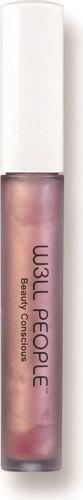 ウェル ピープル Paganist Lip Gloss 0.5g 0.017 oz