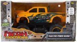 NKOK Mean Machines Ram 2500 Power Wagon Remote Controlled Vehicle (Colors May Vary) by NKOK (Dodge Ram Power Wagon compare prices)