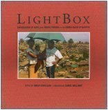 img - for LightBox: Expressions of Hope from Young Women in the Kibera Slum of Nairobi book / textbook / text book