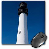danita-delimont-lighthouses-usa-florida-bill-baggs-florida-sp-cape-florida-lighthouse-mousepad-mp-20