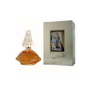 Salvador Dali Salvador Dali Parfum de Toilette 30ml Spray