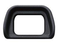 Sony Eye piece Cup for FDA-EV1S Viewfinder FDAEP10