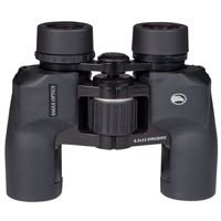 Eagle Optics Kingbird 6.5X32 Porro Prism Binoculars K-653
