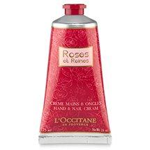 loccitane-roses-et-reines-hand-nail-cream-26-oz