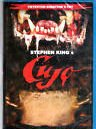 Stephen King's Cujo (Extented Director's Cut)