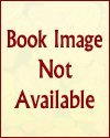 Understanding Poverty (8179750183) by Sinha, R. K.