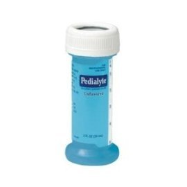 pedialyte-formula-unflavored-2-oz