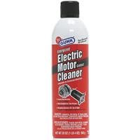Radiator Specialty: Motor/Contact Cleaner Nm1 -2Pk