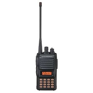 Two-Way Radio, 32 Channels, 450-490 MHz