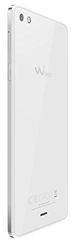 Wiko-Highway-PURE-Smartphone-Compact