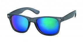 chic-net-nerd-gafas-de-sol-grises-gafas-unisex-espejo-colorido-400-uv-wayfarer-azul-gris