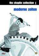 Moderne Zeiten [2 DVDs]