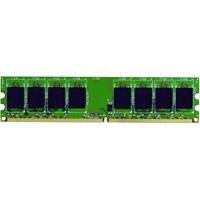 HP 8GB DDR2 SDRAM Memory Module ECC - 8GB (2 x 4GB) - 667MHz DDR2-667/PC2-5300 - DDR2 SDRAM - 240-pin