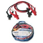 Sumex Jump Lead Booster Cables Professional Plus 350 Amp