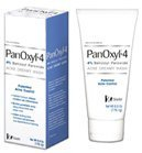 Pack of 3 Panoxyl 4 Acne Creamy Wash, 6-Ounce