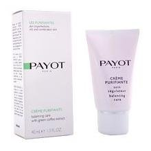 Payot Creme Purifiante 40Ml/1.3Oz