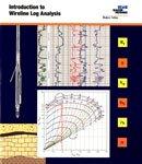 introduction-to-wireline-log-analysis-baker-atlas