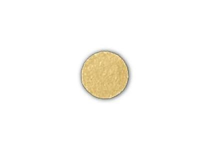 цены на Tip 2 Toe Disks (24-Pack) Coarse в интернет-магазинах