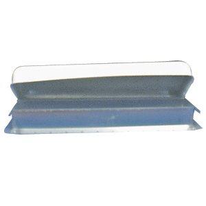 Ventline V0523-00 Metal 5