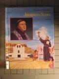 Junipero Serra (Hispanics of Achievement) (0791012557) by Dolan, Sean
