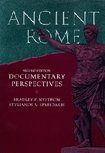 img - for Ancient Rome: Documentary Perspectives book / textbook / text book