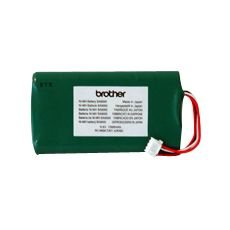 Brother BA-9000 Nickel Cadmium Printer Battery - Y77610