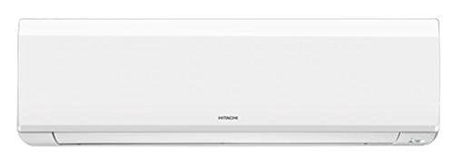 Hitachi RAU514AVD Split AC (1.2 Ton, 5 Star Rating, White)