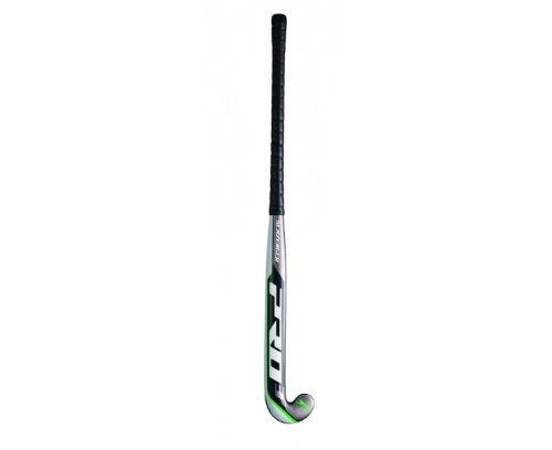 2637caa7d1e CHEAP Slazenger Pro 3 Composite Field Hockey StickSlazenger ...