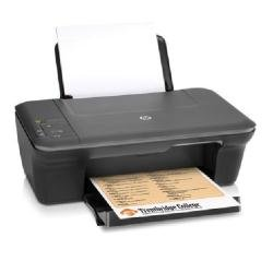 hp deskjet 1050 multifonction 3 en 1 photocopieuse. Black Bedroom Furniture Sets. Home Design Ideas
