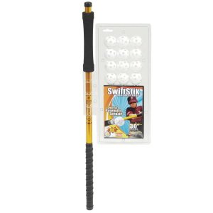 (Price EACH)Pik Products Swift Stick Youth Model by PIK Products