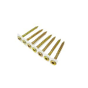 bc-eagle-cs8x212yz-no-2-square-drive-1000-count-8-by-2-1-2-inch-yellow-zinc-collated-subfloor-screws