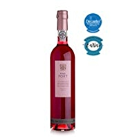Pink Port NV - Case of 6