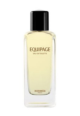 Equipage Cologne by Hermes for men Colognes