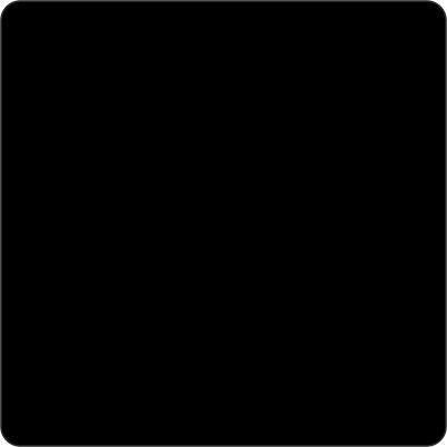 celia-30den-schwarz-2-s