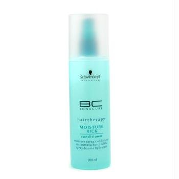 Schwarzkopf BC Moisture Kick Spray-Conditioner 200ml