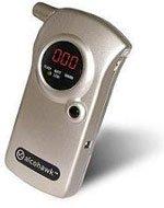 Cheap Alcohawk ABI Breathalyzer Alcohol Tester (B000X2IOKI)