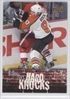 Buy Jeremy Roenick Los Angeles Kings (Hockey Card) 2005-06 Upper Deck School of Hard Knocks #HK4 by Upper Deck