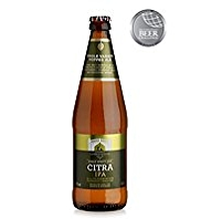 Citra IPA - Case of 20