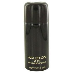 catalyst-by-halston-aftershave-34-oz-100-ml-unboxed-for-men-by-halston