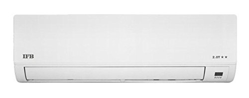 IFB IACS24AK2TC 2.0 Ton 2 Star Split Air Conditioner