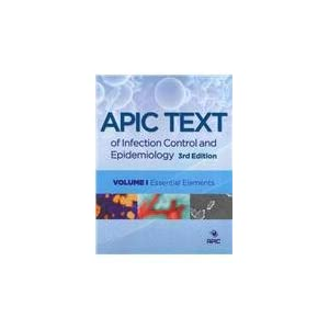 Apic Text book download