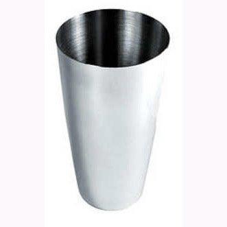 Imagen de Acero Inoxidable Cocktail Shaker (28 oz.)