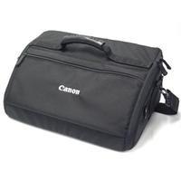 Canon Soft Scanner Case 1363V016