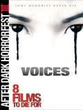 Voices (English Subtitled)
