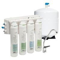 Pura QUICK CHANGE 75 GPD Reverse Osmosis High Performance Drinking Water System (5 Micron Sediment Filter Pura compare prices)