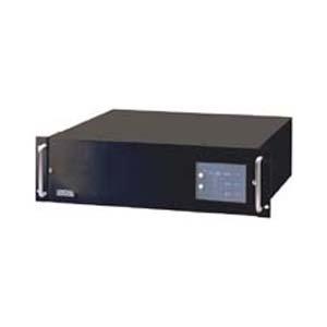 Powercom SMK-1500A-RM, 1500VA Rackmount