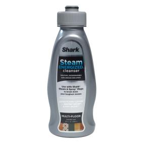 Shark Steam Amp Spray Cleanser Refill 20 Oz 1 Washable