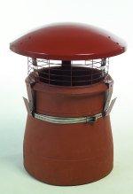 standard-chimney-cowl-terracotta