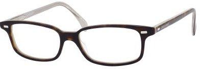 giorgio-armani-eyeglasses-optical-prescription-eyewear-ga-787-p8f-havana-ga787