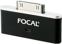 Focal iTransmitter Dongle